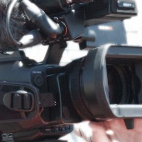 Videoproductie: online video's en videojournaals voor media, bedrijven en organisaties