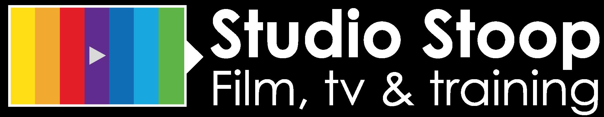 Studio Stoop