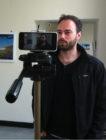 Cursus: Filmen met je smartphone Utrecht